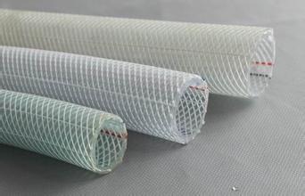 PVC编织软管产品缩略图