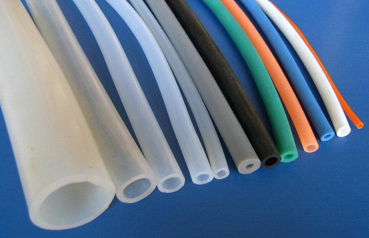 真空硅橡胶管产品缩略图
