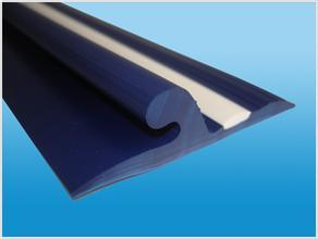 pvc橡胶密封条产品缩略图
