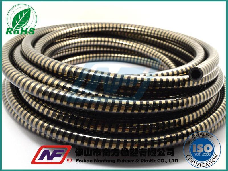 螺纹PVC输送管产品缩略图