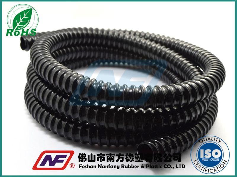 耐压PVC挤出管产品缩略图