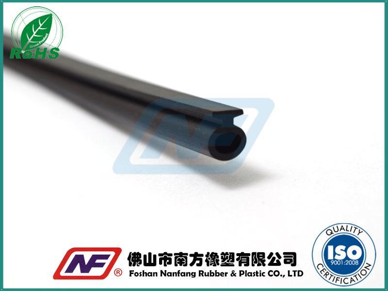 PVC防撞密封条密封条产品缩略图