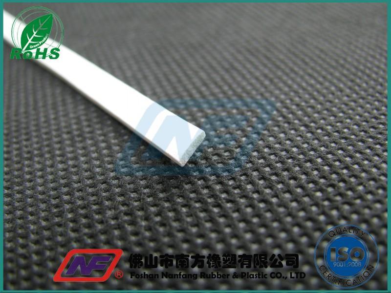 混炼胶海绵条产品缩略图