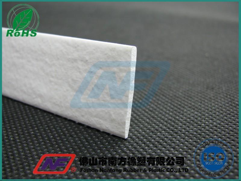 耐热高温胶发泡条产品缩略图