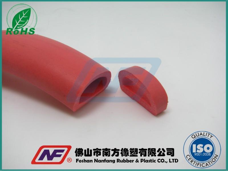 阻燃硅胶管产品缩略图