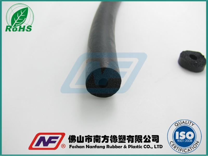 高温胶发泡管产品缩略图