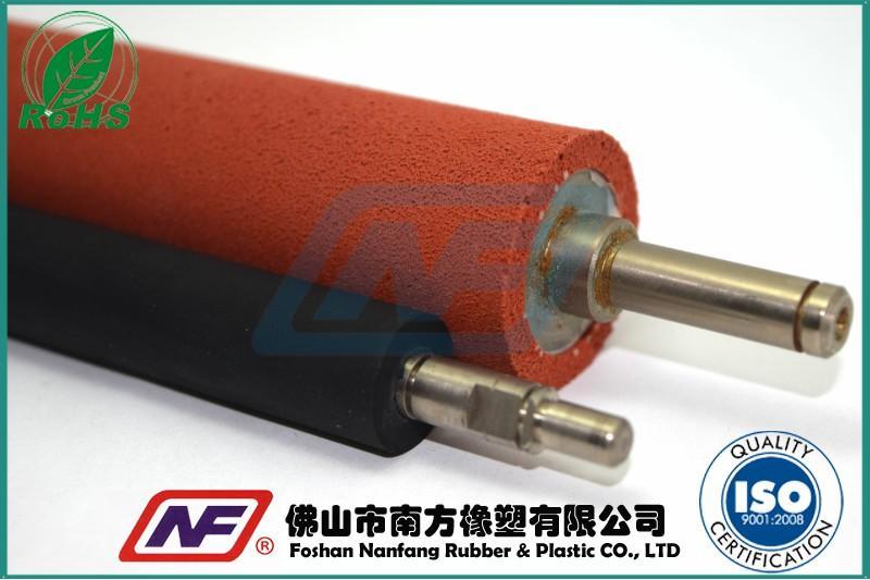 混炼胶海绵管产品缩略图