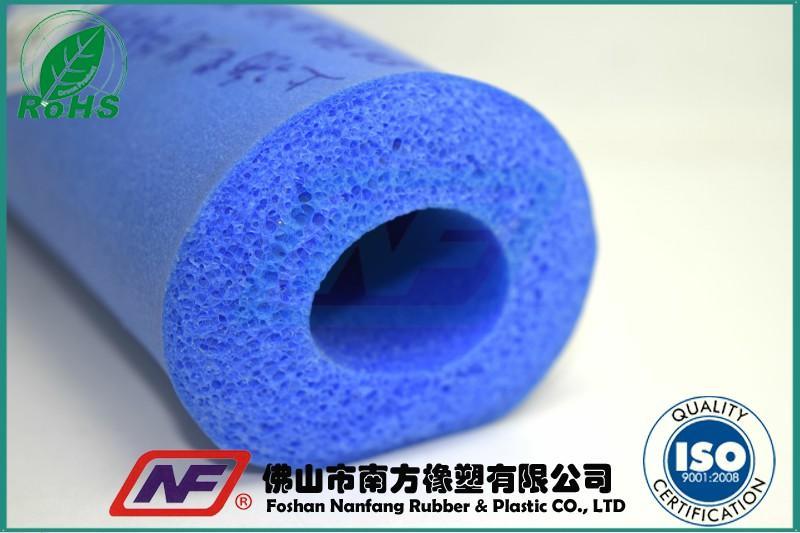 高温胶海绵管产品缩略图
