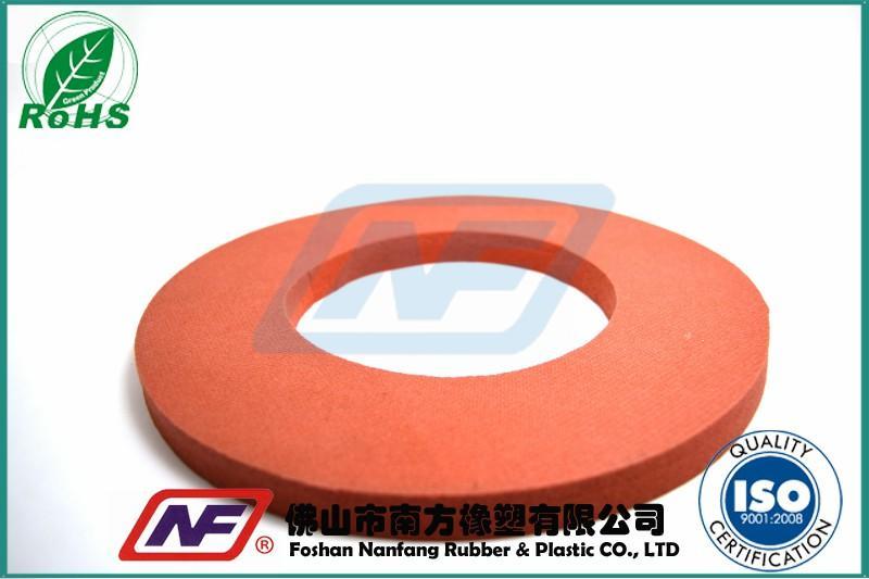 高温胶发泡垫产品缩略图