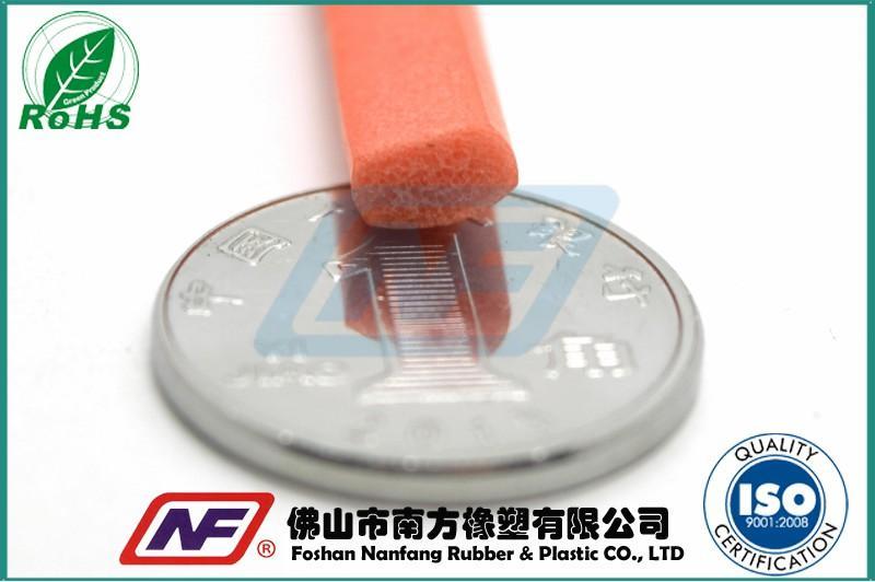 硅胶发泡条产品缩略图
