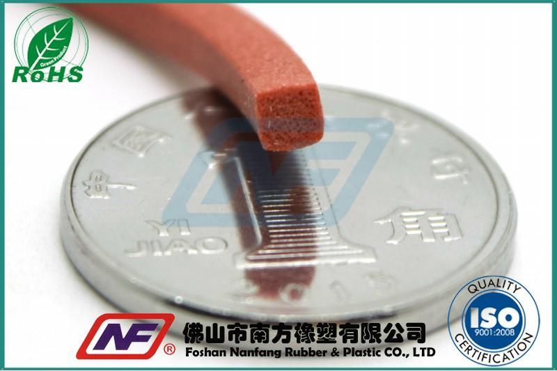 矽胶海绵带产品缩略图