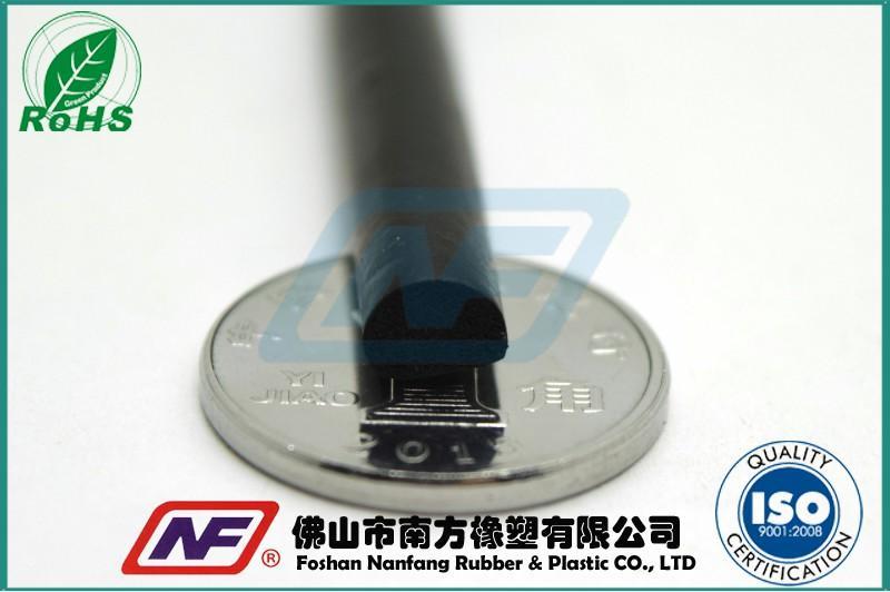 耐热矽胶海绵带产品缩略图