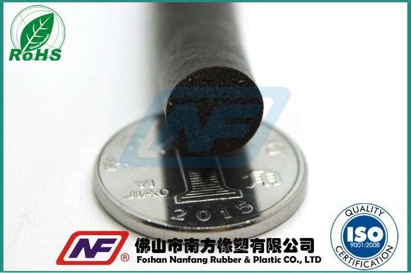 硅胶发泡带产品缩略图