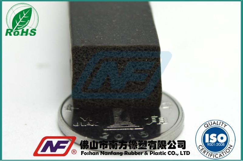 硅胶海绵条产品缩略图
